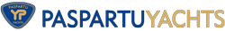 Paspartu Yachts Logo